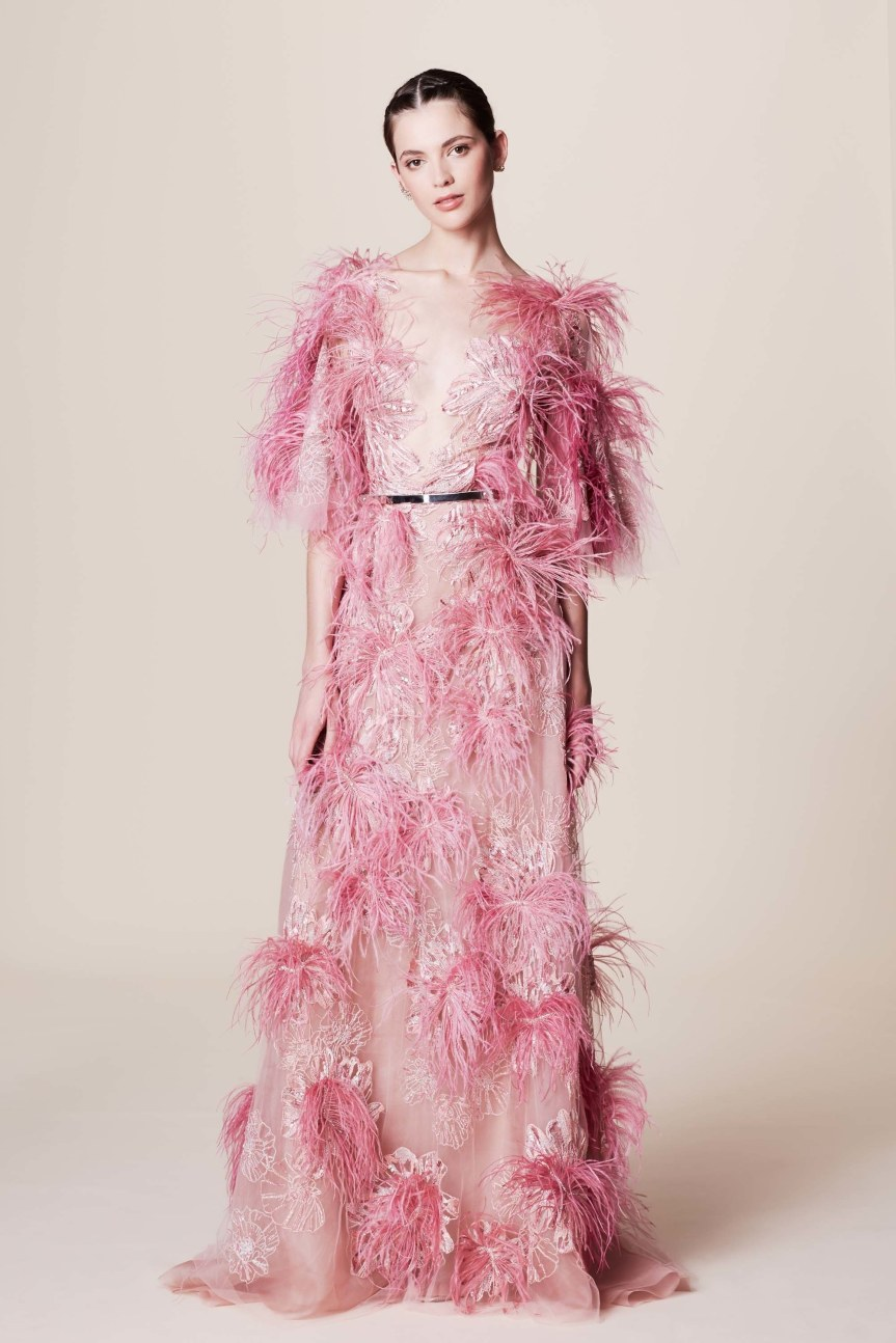 02-marchesa-resort-17