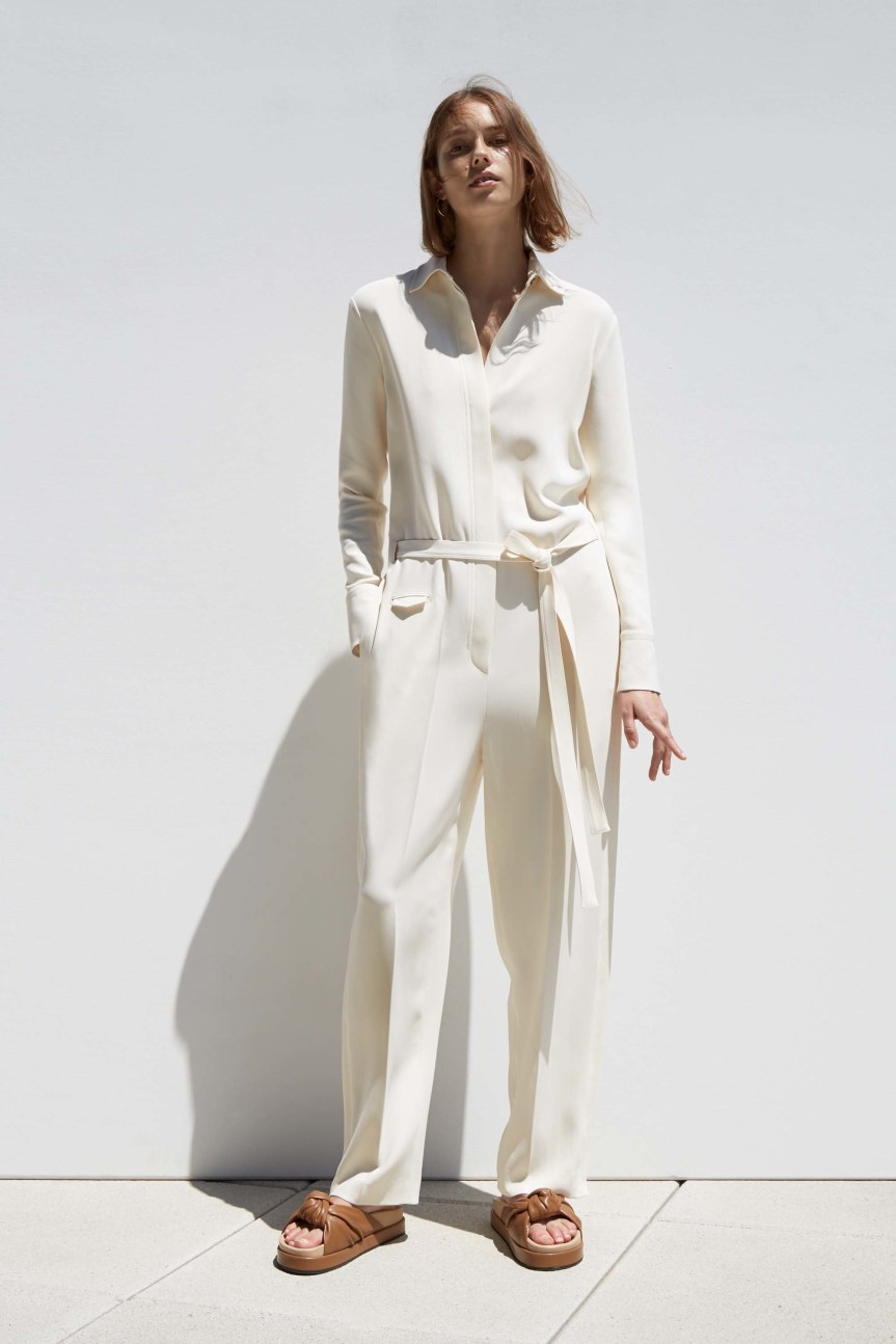 07-helmut-lang-resort-17
