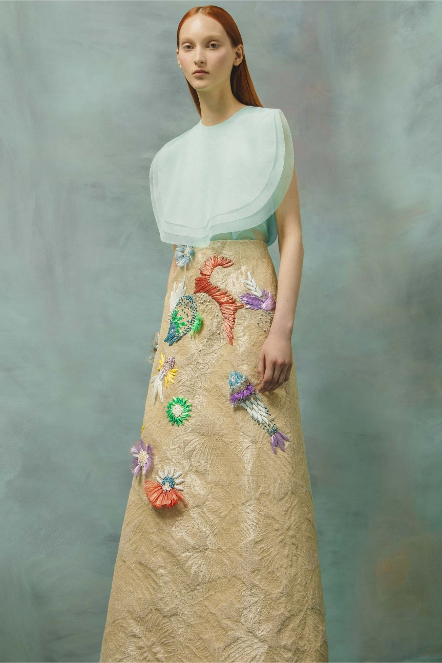 12-delpozo-resort-17