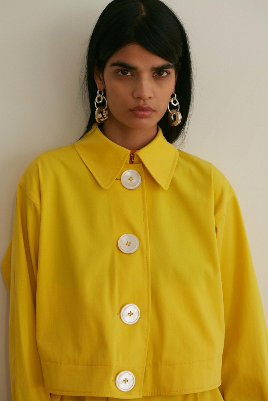 18-edun-resort-17
