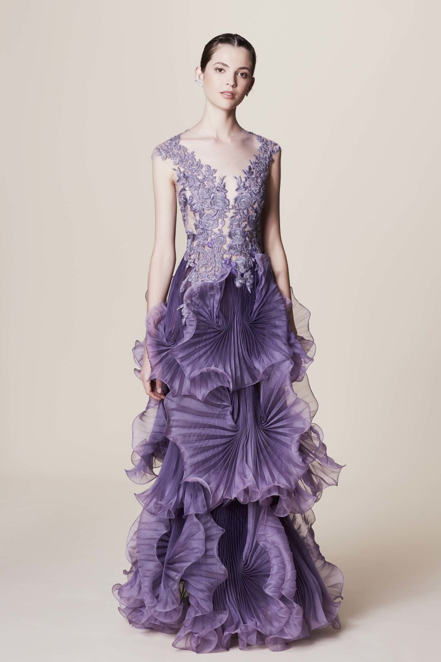28-marchesa-resort-17