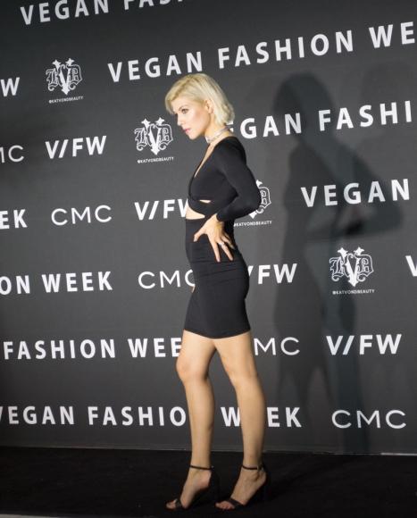 Veganfw (2)